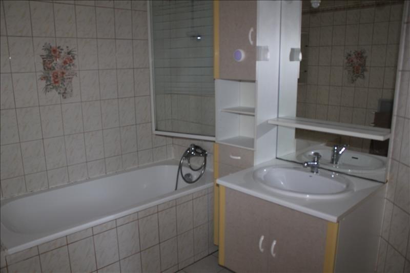 Vente maison / villa Houilles 439000€ - Photo 6