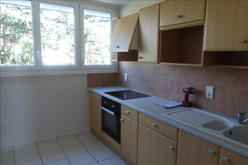 Rental apartment Pau 660€ CC - Picture 4
