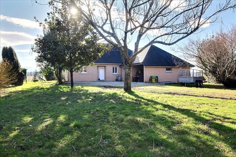 Sale house / villa Oloron ste marie 270000€ - Picture 1