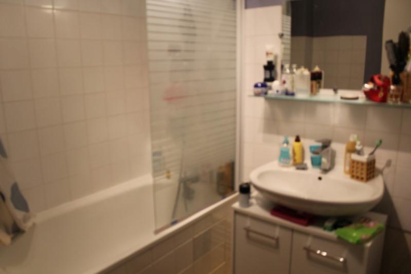 Locação apartamento Roche-la-moliere 500€ CC - Fotografia 2