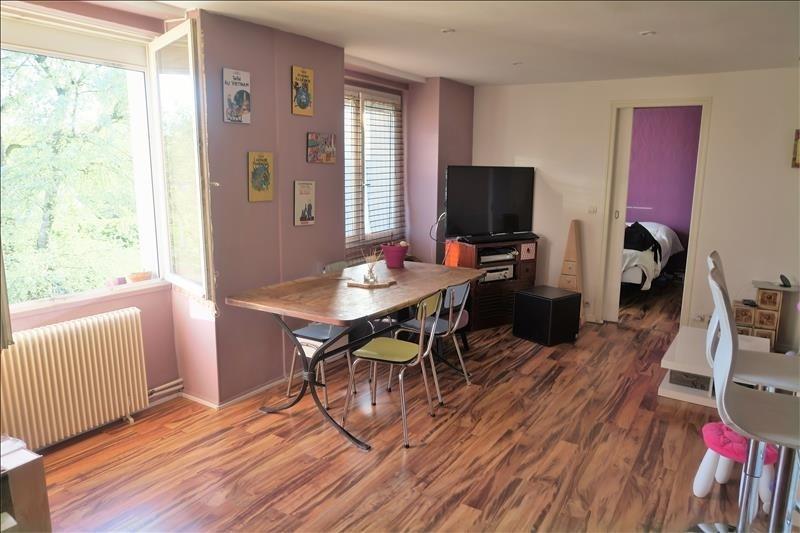 Sale apartment Morsang sur orge 159000€ - Picture 5