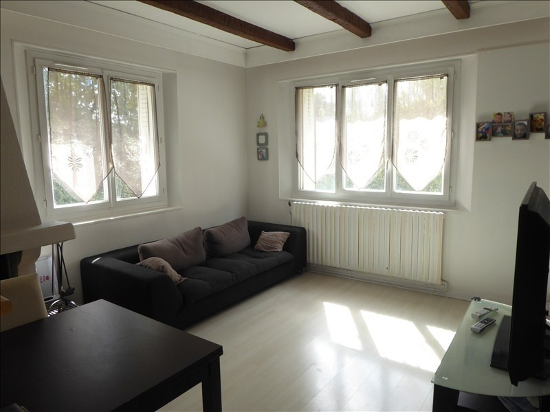 Vente appartement Villemomble 175 000€ - Photo 3