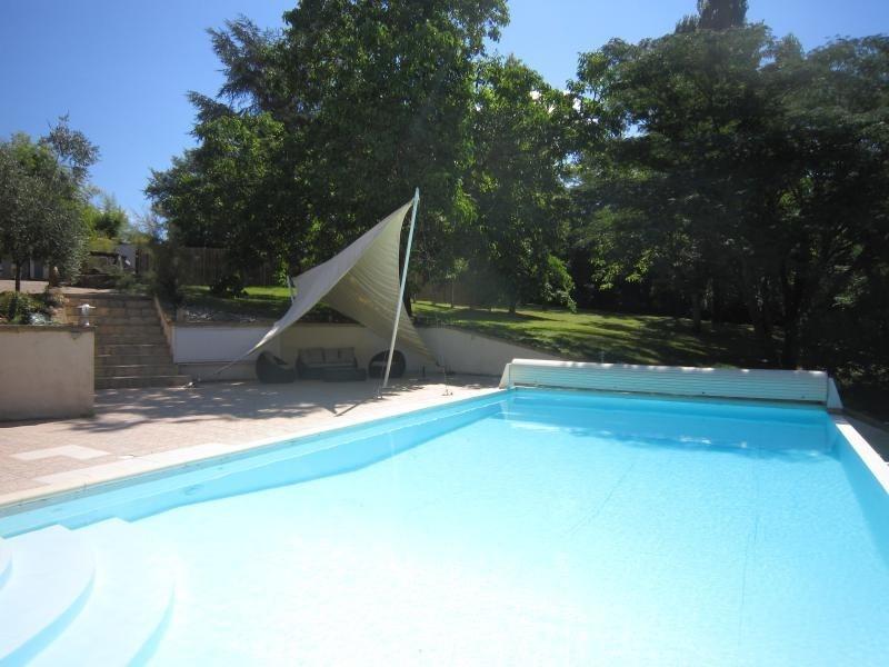 Vente maison / villa Coux et bigaroque 485000€ - Photo 3