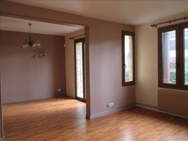 Vente maison / villa Montreuil 815 000€ - Photo 6