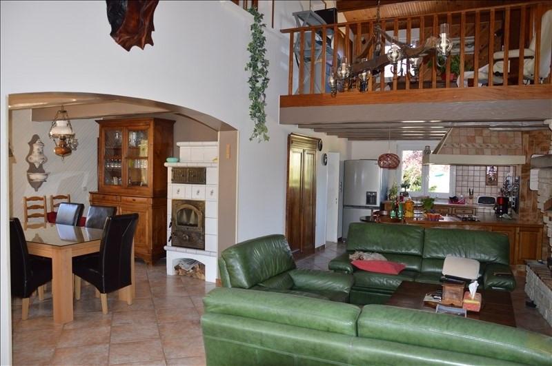 Verkoop  huis Mormoiron 490000€ - Foto 3