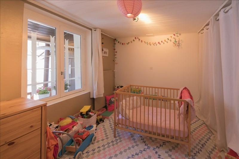 Vente appartement Annecy 408000€ - Photo 6