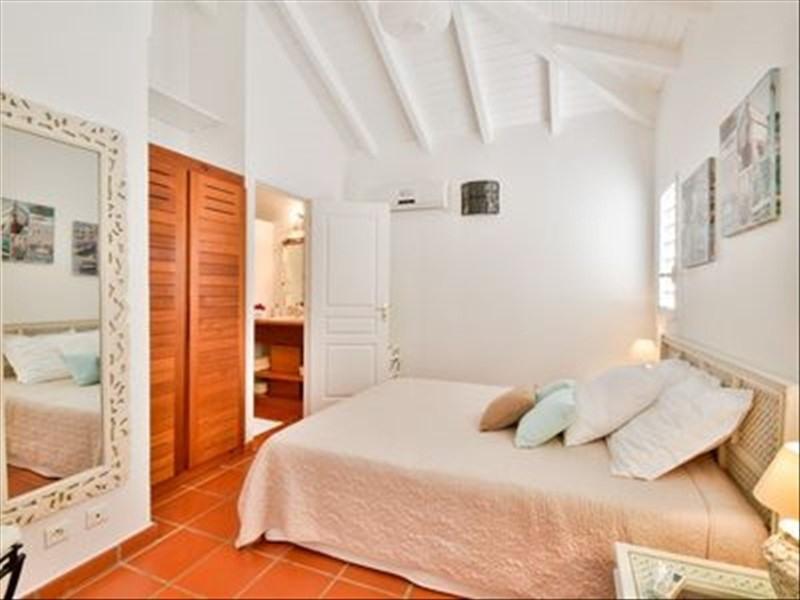 Sale house / villa St francois 498200€ - Picture 5