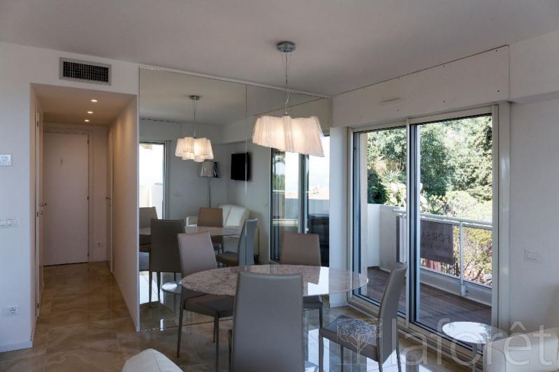 Vente appartement Roquebrune cap martin 349000€ - Photo 4