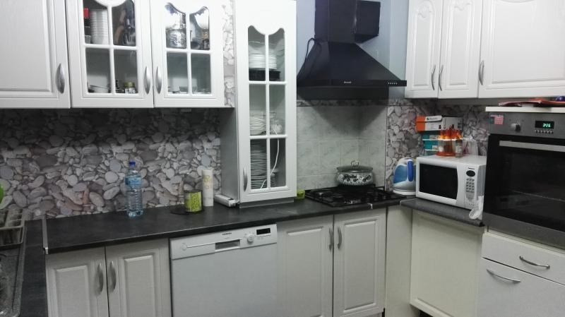 Vente appartement Oyonnax 59 000€ - Photo 2