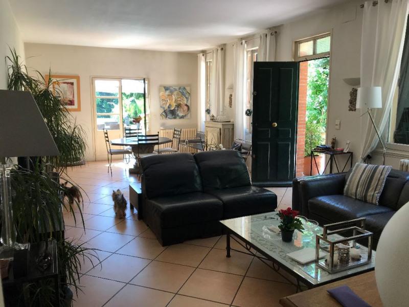 Vente maison / villa Toulouse 499900€ - Photo 3