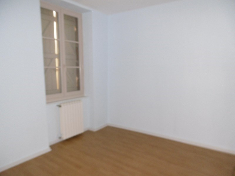 Rental apartment Figeac 490€ CC - Picture 5