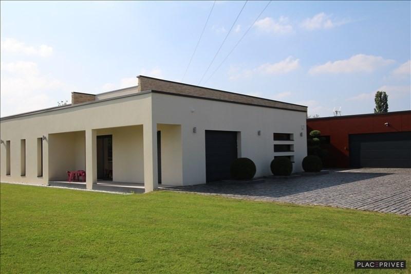 Deluxe sale house / villa Nancy 1000000€ - Picture 1