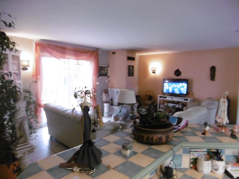 Venta  casa Ychoux 385000€ - Fotografía 14