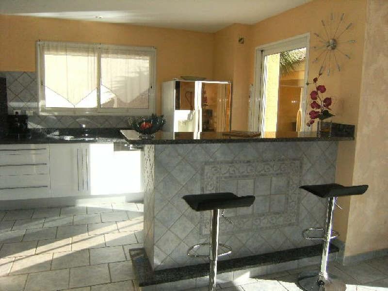 Vente de prestige maison / villa Le grau du roi 580000€ - Photo 7