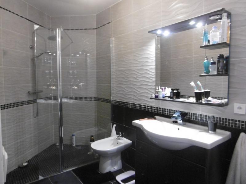 Sale house / villa Noisy le grand 359000€ - Picture 6