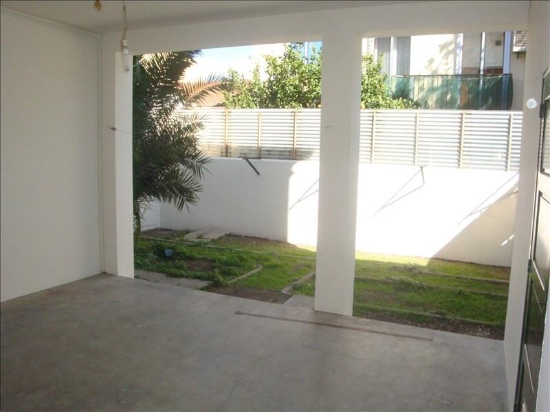 Location maison / villa Perpignan 850€ CC - Photo 3