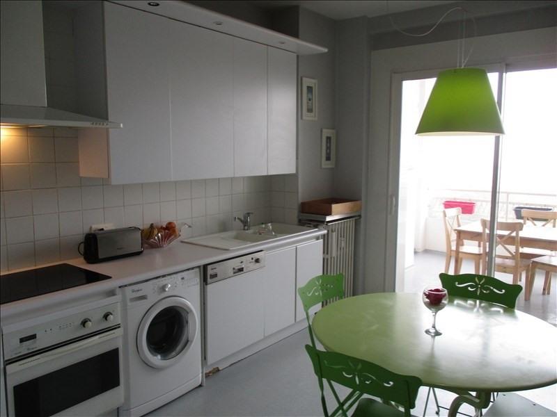 Sale apartment Roanne 283500€ - Picture 8