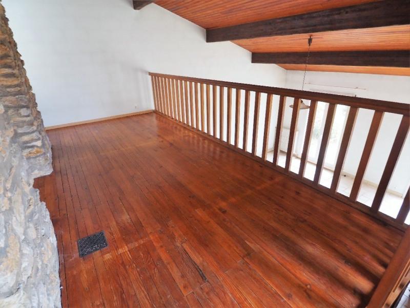 Sale house / villa Melun 368375€ - Picture 6