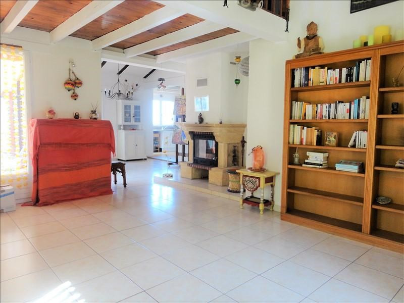 Sale house / villa Laroque des alberes 253 000€ - Picture 5