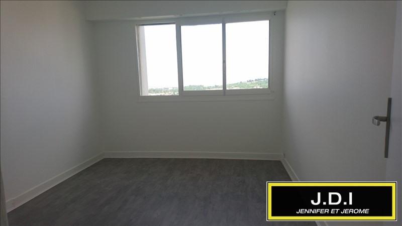 Sale apartment Epinay sur seine 94900€ - Picture 4
