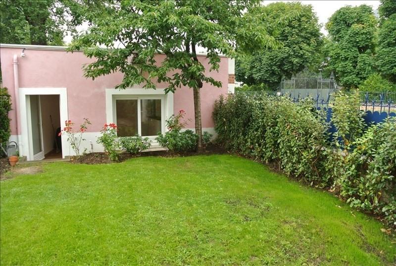 Vente maison / villa Le vesinet 780000€ - Photo 5