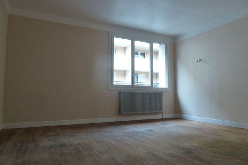 Location appartement Toulouse 634€ CC - Photo 1