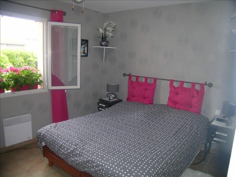 Vente maison / villa St cyprien 350000€ - Photo 6