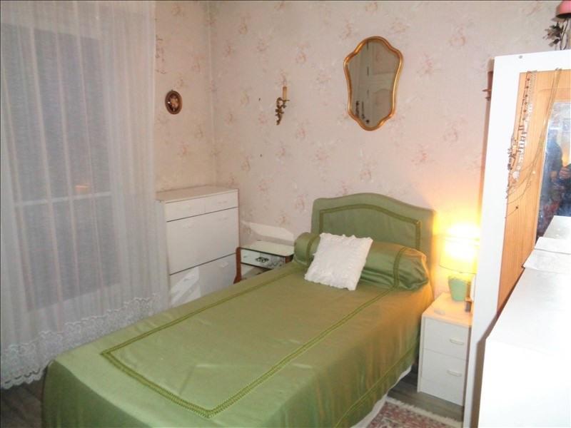 Vente appartement La chapelle st mesmin 81000€ - Photo 5