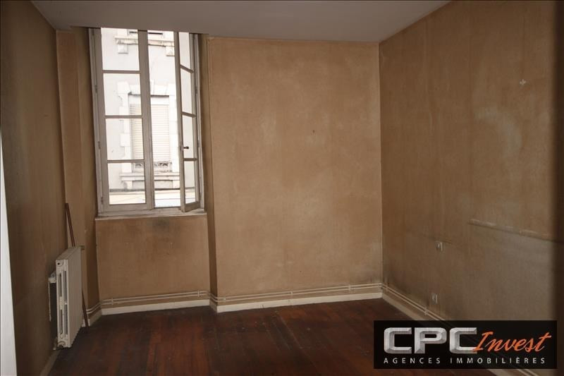 Sale building Oloron ste marie 80 000€ - Picture 2