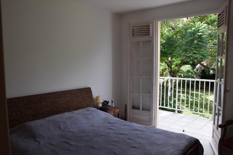Sale house / villa Les trois ilets 339000€ - Picture 9