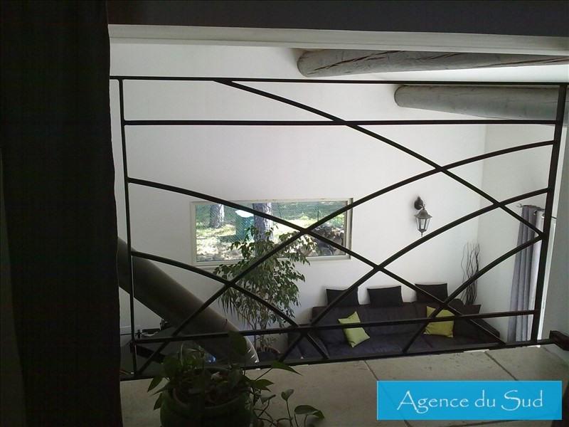Vente de prestige maison / villa Plan d aups 494000€ - Photo 9