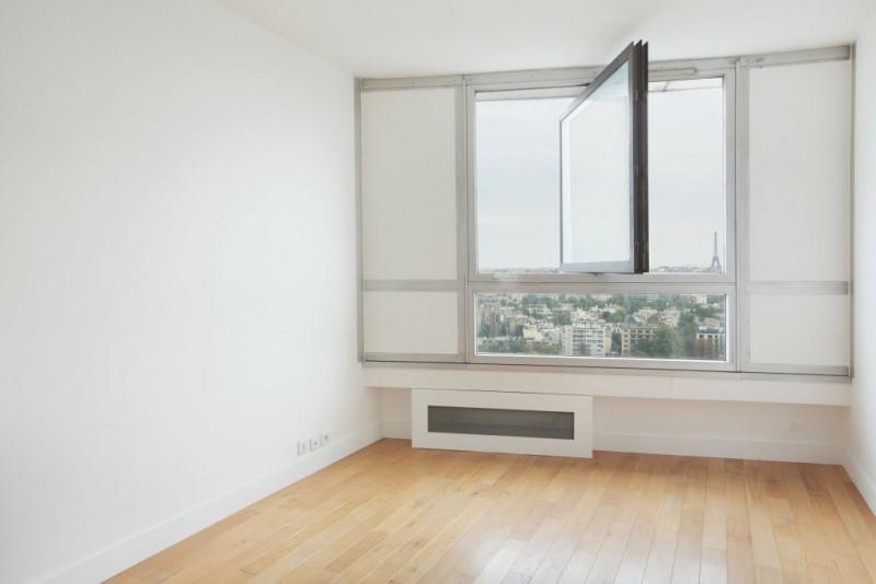 Aрендa квартирa Puteaux 2500€ CC - Фото 7