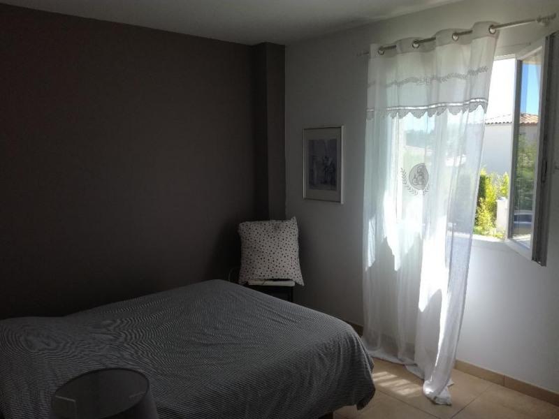 Sale house / villa Aigues mortes 421000€ - Picture 9