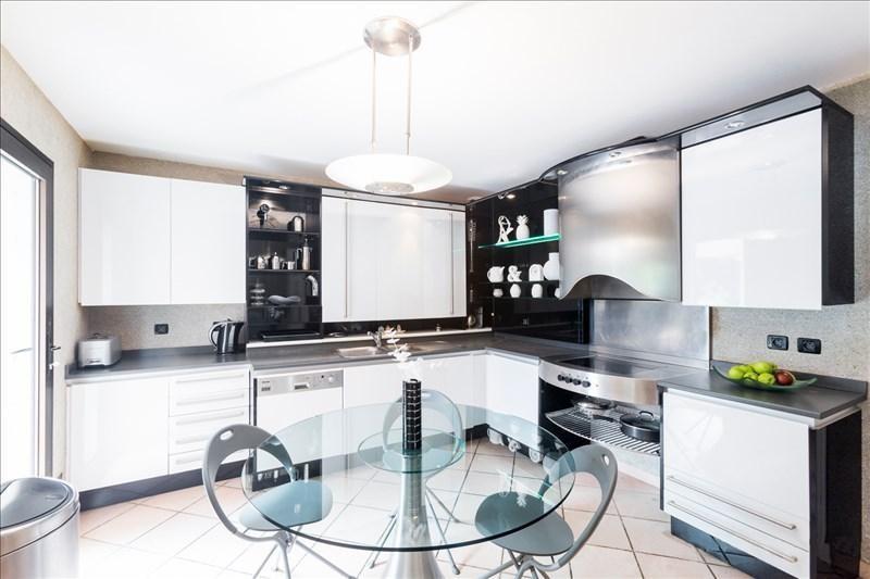 Deluxe sale house / villa Aix en provence 1399000€ - Picture 7