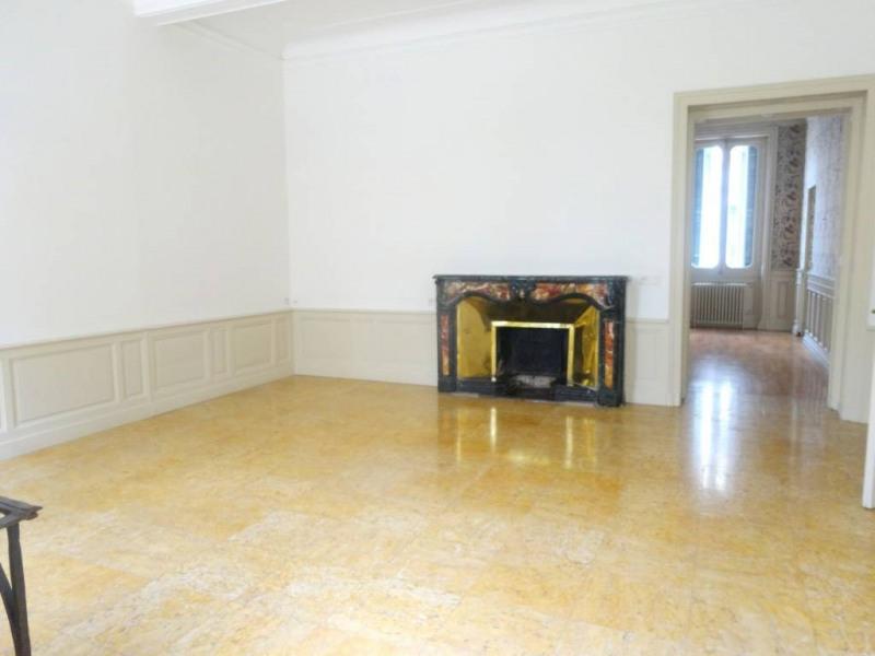 Rental apartment Avignon 1570€ CC - Picture 6