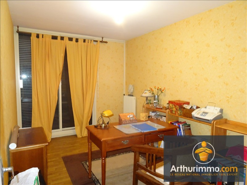 Sale apartment St brieuc 69 200€ - Picture 5