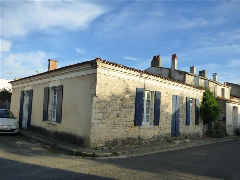 Vente maison / villa St pierre d oleron 262000€ - Photo 2