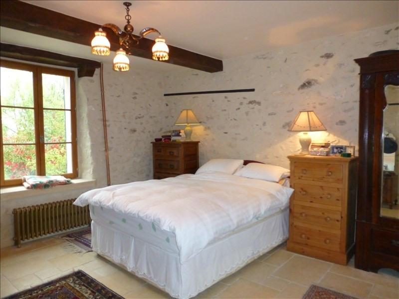 Vente maison / villa Fericy 890000€ - Photo 6
