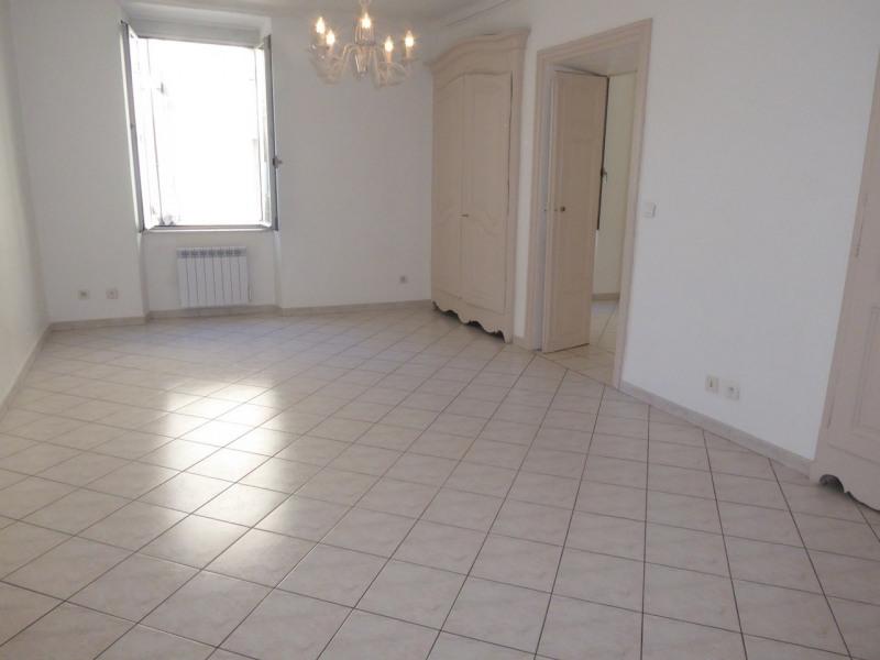Location appartement Aubenas 461€ CC - Photo 4