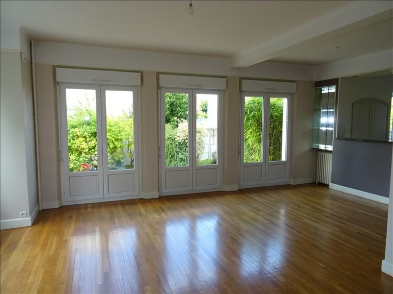 Sale house / villa Troyes 320000€ - Picture 5