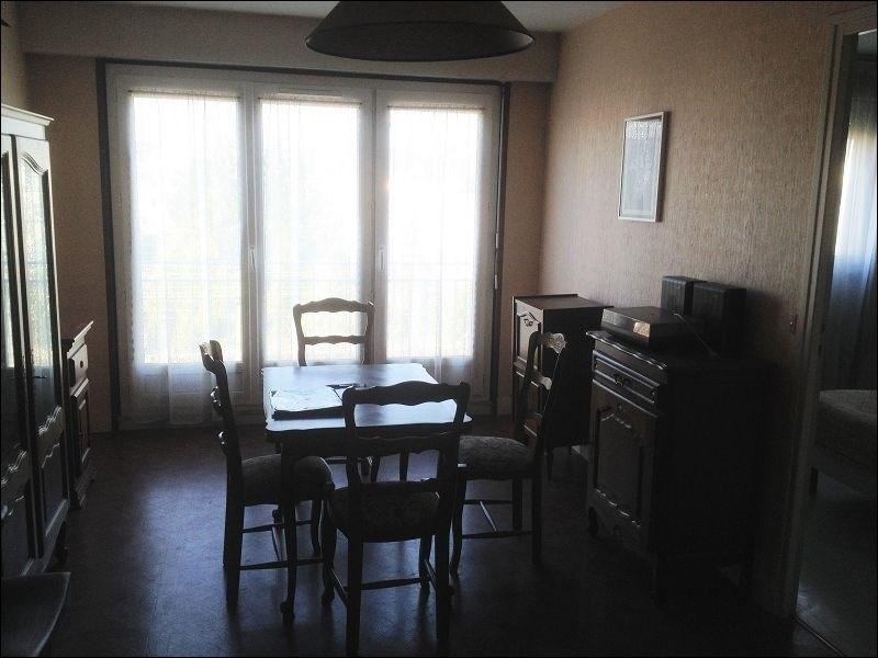 Vente appartement Juvisy sur orge 127000€ - Photo 3