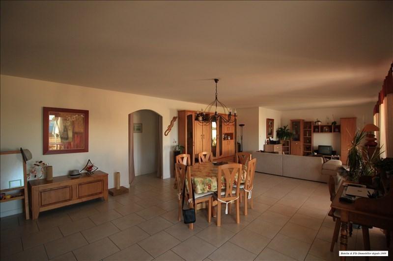 Venta  casa Uzes 369000€ - Fotografía 4