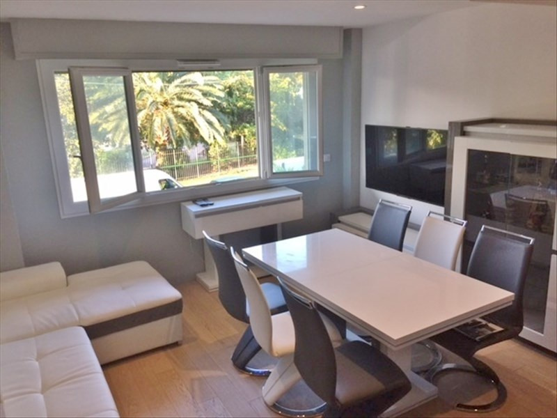 Vente appartement Nice 164 000€ - Photo 1