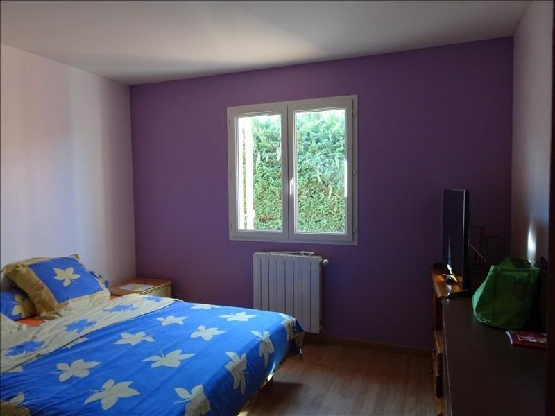 Vente maison / villa Cox 273000€ - Photo 7