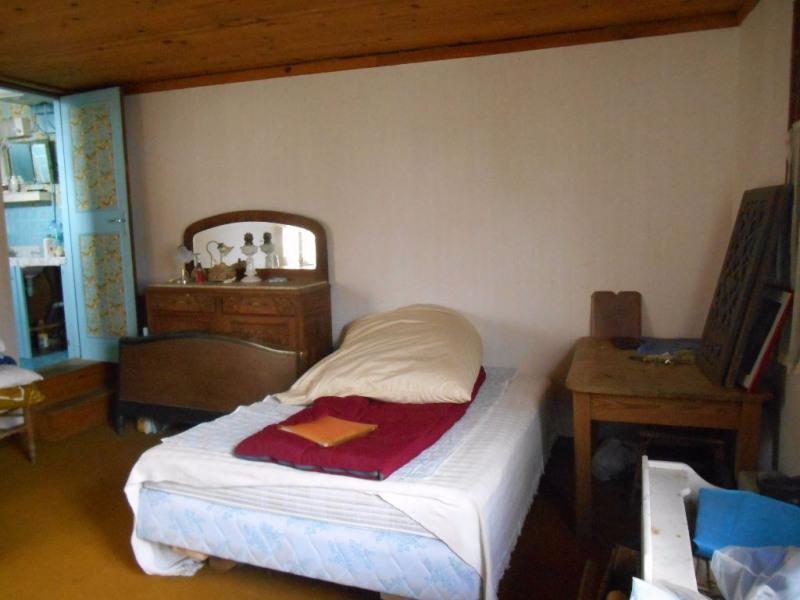 Sale house / villa Le hamel 58000€ - Picture 5