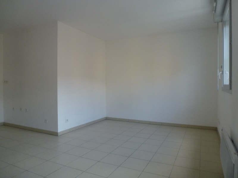 Rental apartment Toulouse 534€ CC - Picture 3