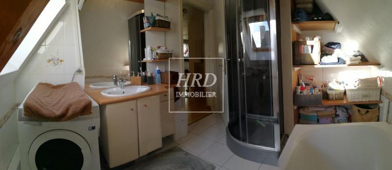 Affitto appartamento Marlenheim 793€ CC - Fotografia 6