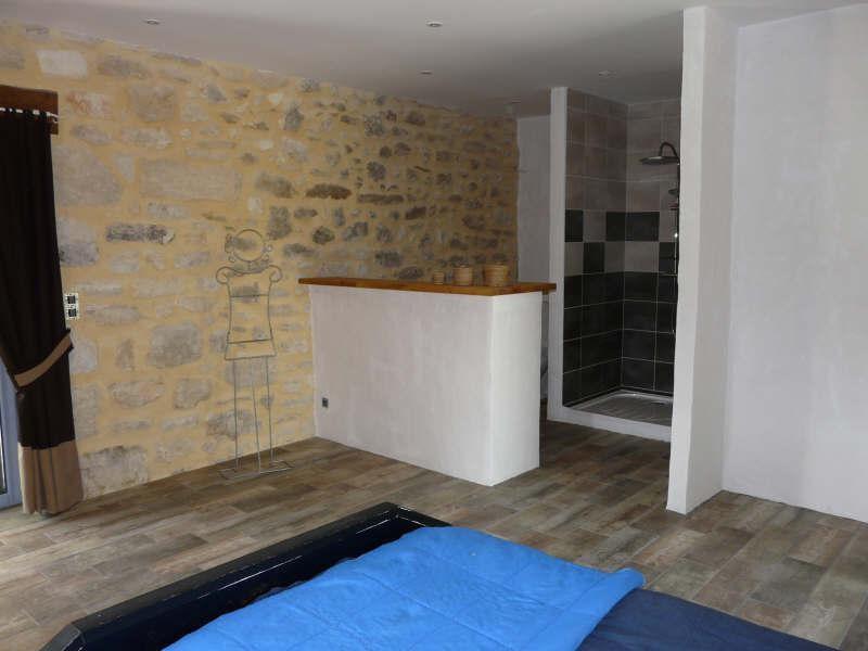 Vente de prestige maison / villa Barjac 695000€ - Photo 8