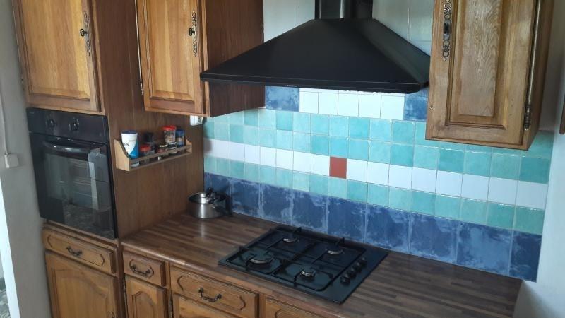 Produit d'investissement maison / villa Bois de nefles st paul 362000€ - Photo 3