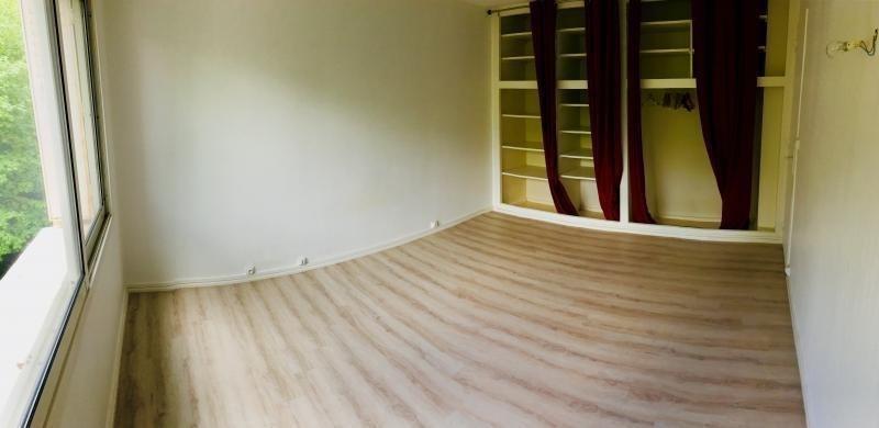 Vendita appartamento Ecully 175000€ - Fotografia 4